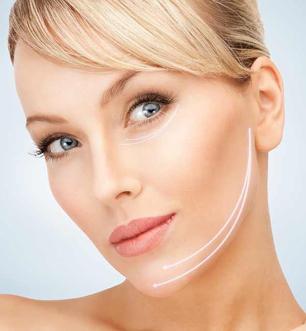 Cirugía-estetica-facial